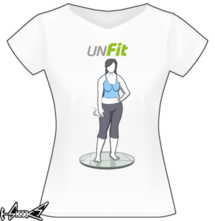 new t-shirt Your #ideal #heart #rate is whatever...