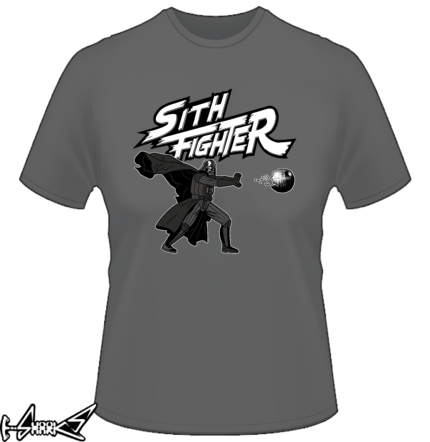 #Sith #Fighter