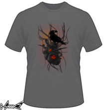 t-shirt #Coal My #Heart online