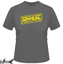 new t-shirt  The #Sex #Appeal Is #Oozing With This One