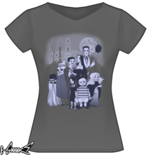 new t-shirt #Family #Portrait