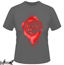 t-shirt #Love #Hurts online