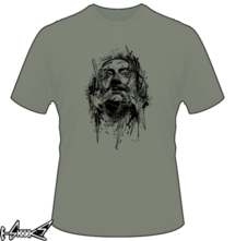 new t-shirt #Dali