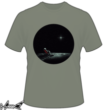 new t-shirt #Astronaut #Chill