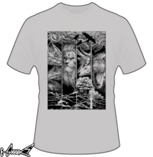 new t-shirt #game of #animals