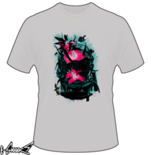 t-shirt The Last of Us online