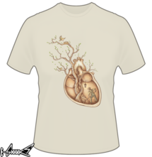 new t-shirt #tree of #life