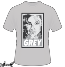 new t-shirt #50 #Shades of #Sasha #Grey