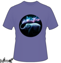 t-shirt #Elephant #Splash online
