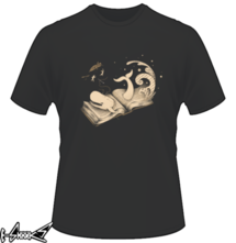 t-shirt #moby #dick online