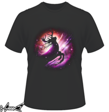 new t-shirt #Black #Hole #Escape