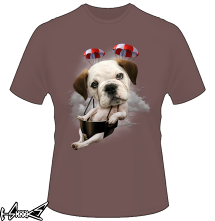 BULLDOG PARACHUTING