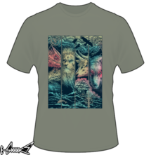 t-shirt #game of #animals online
