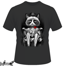 t-shirt #Overlord online