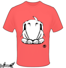 new t-shirt EBT Puppy