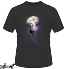 t-shirt Cosmic Anomaly online