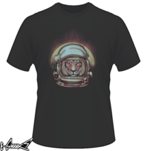 t-shirt #Fly Me to the #Moon online