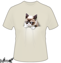 new t-shirt G-CAT 2015 CENTRE
