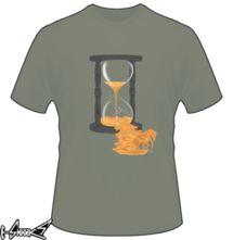 new t-shirt #Hour #Glass #Reborn