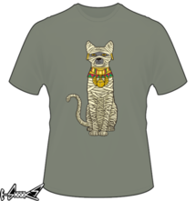 t-shirt #Ancient #cat online