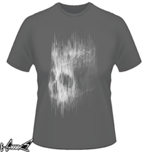 t-shirt King of Kings online