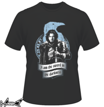 new t-shirt #Jon #Snow