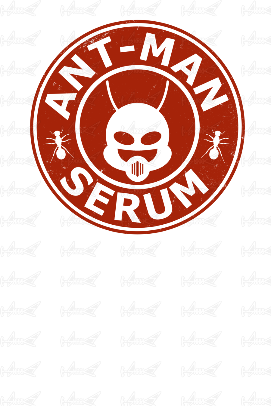 Ant man serum t shirts designed by boggs nicolas ant man serum biocorpaavc