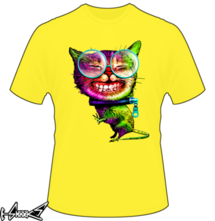 t-shirt #Impersonator online