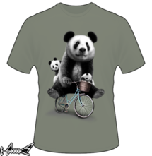 t-shirt #Afternoon #Ride online
