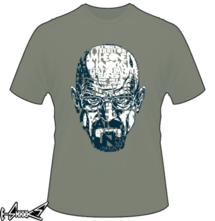 t-shirt #Heisenberg #quotes online