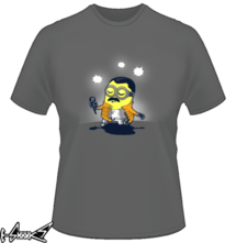 new t-shirt We are the minions