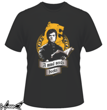 new t-shirt #Tyrion #Lannister