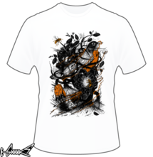 t-shirt #Natural #Mystic online