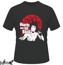 t-shirt Bruce Lee online