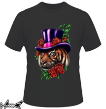 t-shirt The Prestige online