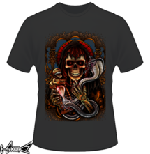 new t-shirt Winya no54-2