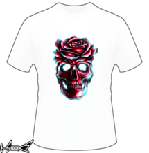 t-shirt Heartless online