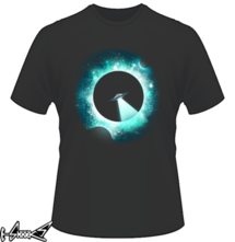 t-shirt Black Hole Sightings online