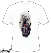 t-shirt Adam's Tree online