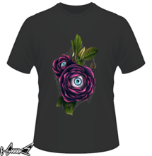 t-shirt Eye Of The Beholder online