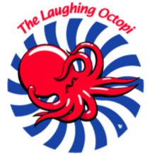 magliette t-sharks.com - The Laughing Octopi