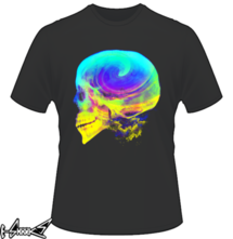 t-shirt Radical Mind online