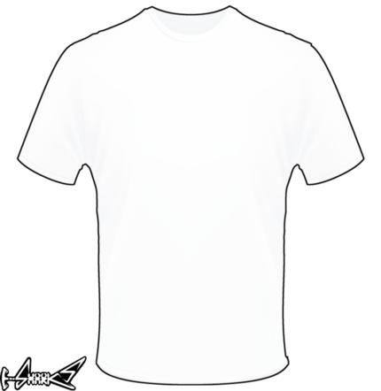t-shirt surfer T-shirts - Designed by: Old Style Designer